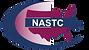 NASTC-Logo-Maroon.png