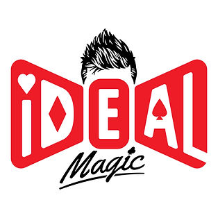 Ideal-Magic_logo-update-2021_Primary-log
