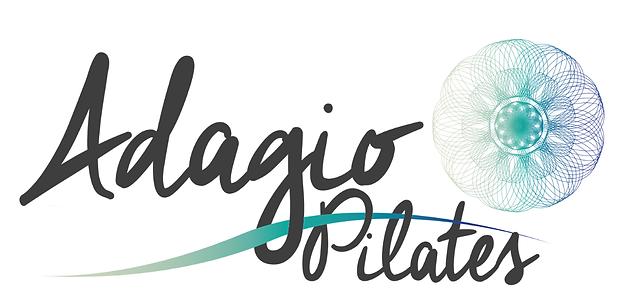 Studio Adagio Pilates e Treinamento Fucional