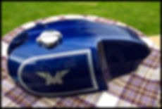 Tank 2.jpg