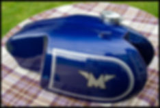 Tank 1.jpg