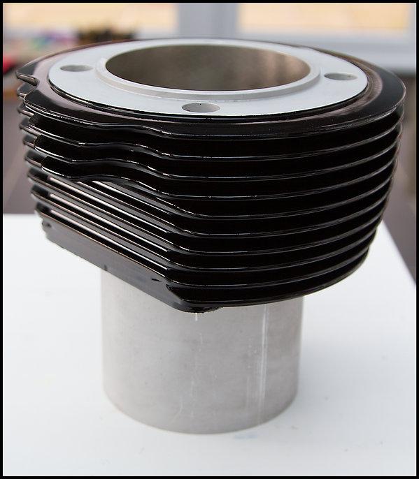 Barrel 3.jpg