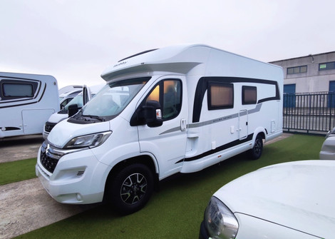65t-hfl-optima-caravanas-europeas-11jpg