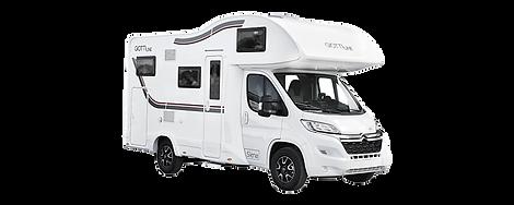 Siena 422 - 2020