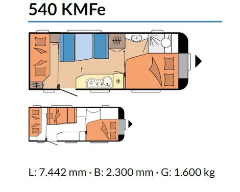 540-kmfe-de-luxe-hobby-caravanas-2