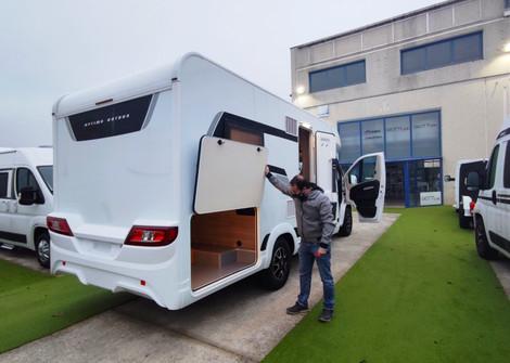 65t-hfl-optima-caravanas-europeas-12jpg