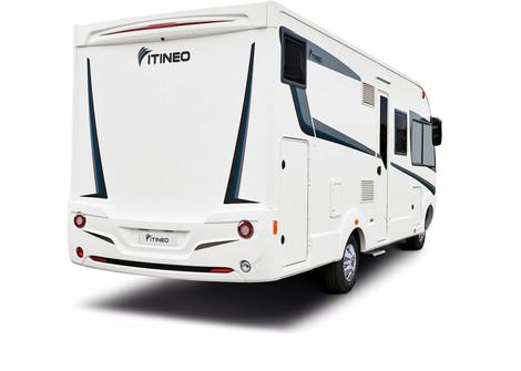 sc700-caravanas-europeas-exterior-03j