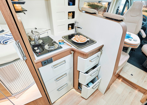 d62_select_limited_cuisinejpg