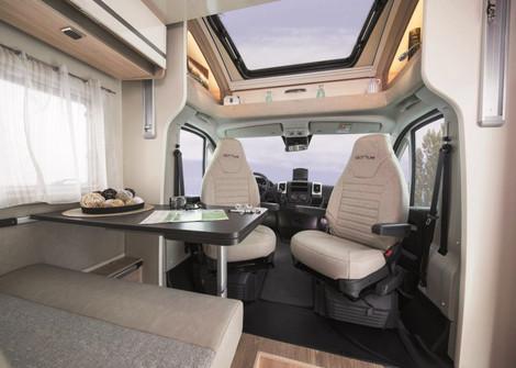 siena-322-caravanas-europeas-02jpg