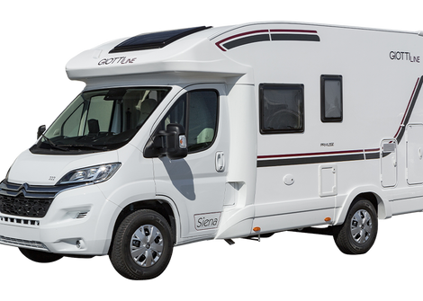 siena-322-caravanas-europeas-exteriorpn