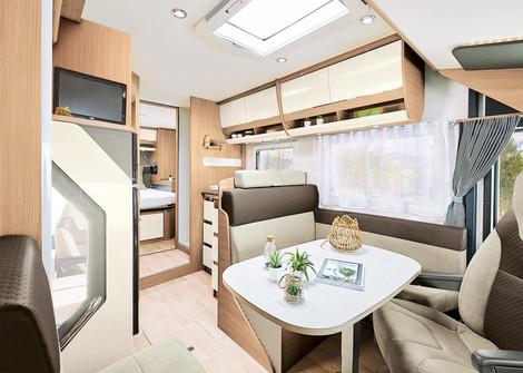 mb740_salon-caravanas-europeasjpg