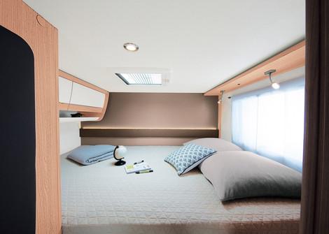 tc740_chambre-caravanas-europeasjpg