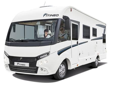 sc700-caravanas-europeas-exterior-01j