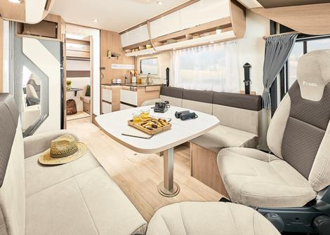 sc700-caravanas-europeas-07jpg