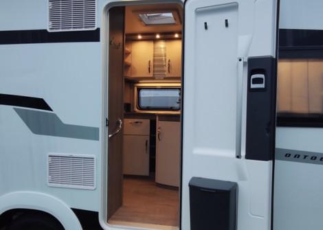 65t-hfl-optima-caravanas-europeas-10jpg