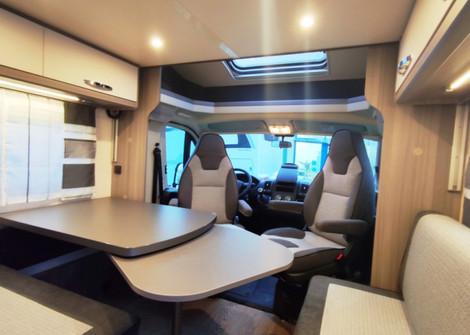 65t-hfl-optima-caravanas-europeas-1jpg