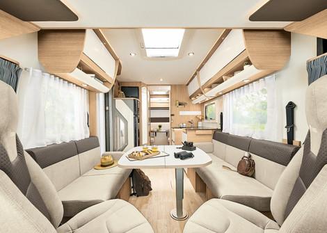 sc700-caravanas-europeas-06jpg