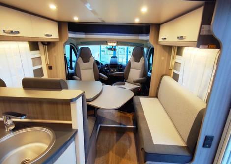 65t-hfl-optima-caravanas-europeas-2jpg