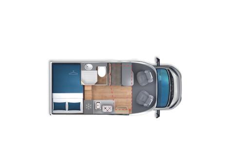 siena-322-caravanas-europeas-diajpg
