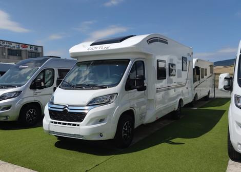 390-caravanas-europeas-pamplona-02.jpg