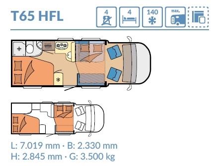 t65-hfl-de-luxejpg
