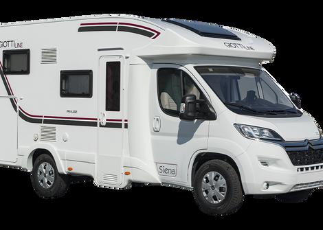siena-322-caravanas-europeas-exterior-2
