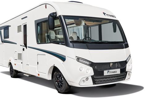mb740_exterieur-caravanas-europeasjpg