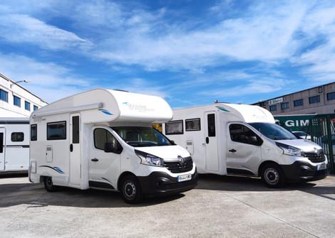 evolution-xl-literas-y-2p-caravanas-eu