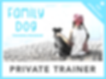 Private Trainer logo.png