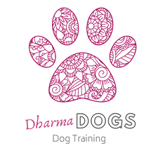 Dharma Dogs (2).png