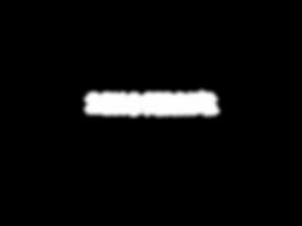 ben and jerrys hvit logo.png