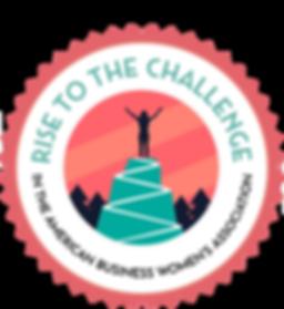 Annual_Theme_Logo_Seal_(2020)_jpeg.png