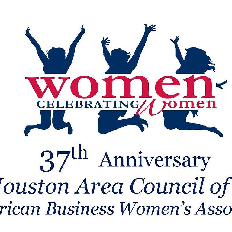 2021 Women Celebrating Women Luncheon
