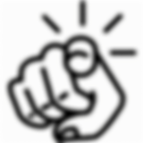 Hand_53-512.png