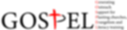 GOSPEL%20Logo_edited.png