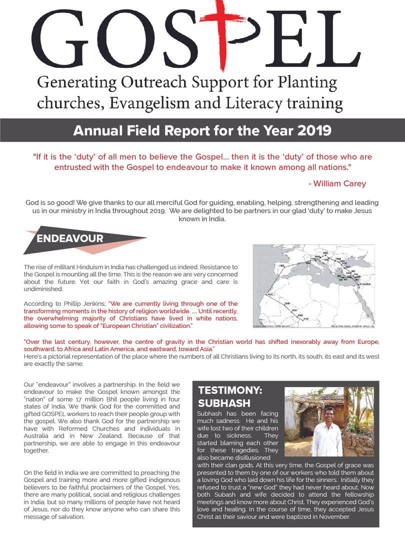 GOSPEL Annual Report 2019 seperate-03.jp