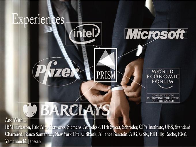 Prizm_Credential_Screen-07_edited.jpg