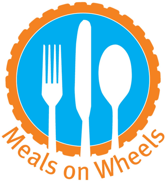 The History of Meals on Wheels