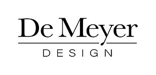 DeMeyerDesign_logotype.png