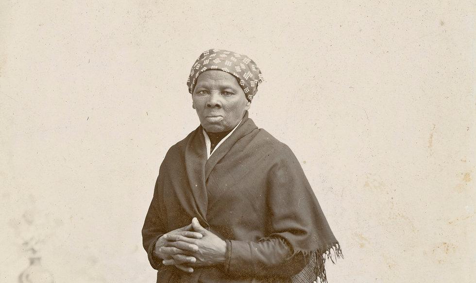 Harriet_Tubman_by_Squyer%2C_NPG%2C_c1885