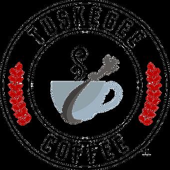 Logo_Transparent-2.png