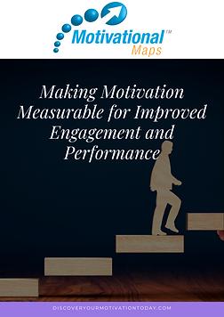 Motivation Brochure.png