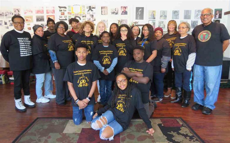 Appalachian-African-American-Cultural-Ce