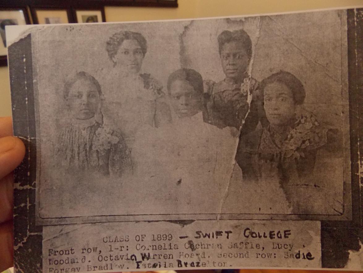 Swift College Class of 1899.jpg