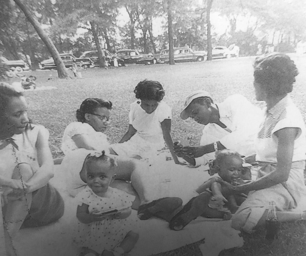 Tennessee Picnic children.jpg