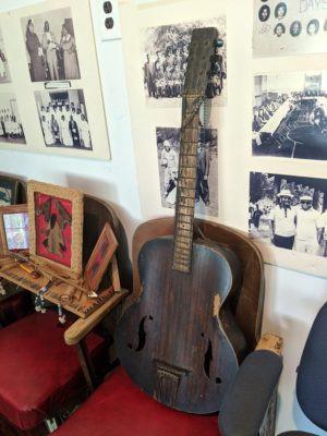 CC-Guitar-300x400.jpg