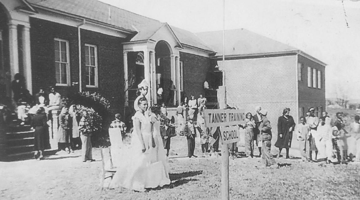 Tanner School Newport.jpg