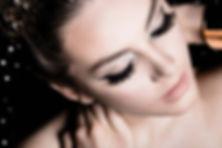 Wimperextensions Apeldoorn | Beauty Salon Ibiza | Apeldoorn