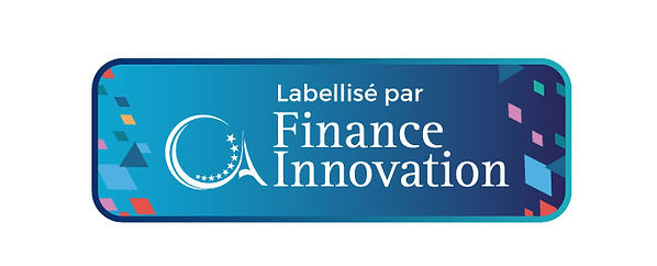 LOGO_FINANCE_INNOVATION_LABELLISE_V5.jpg