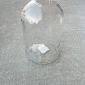 Bud Vases Various Sizes- $1 each (QTY-20)